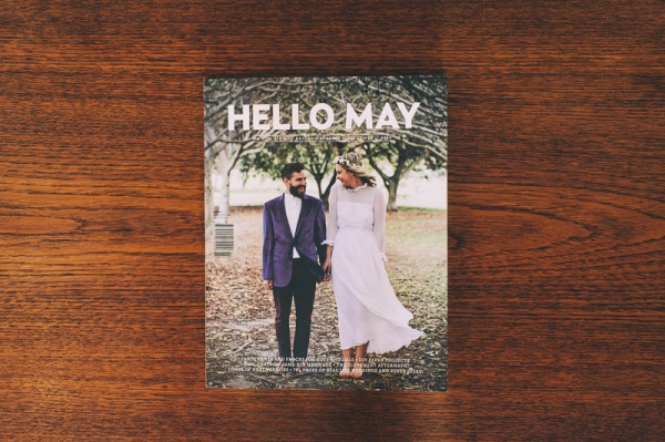 Hello May blog-174